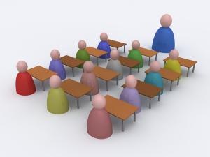 classroom990536_37770166